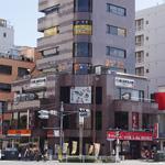 インターネットまんが喫茶コムコム 豊洲店