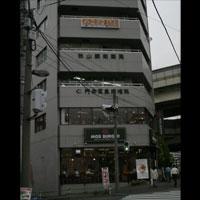 インターネットまんが喫茶コムコム 門前仲町店
