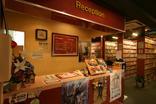 AirsCafe 金町店