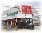 アイカフェ 松山キスケBOX店